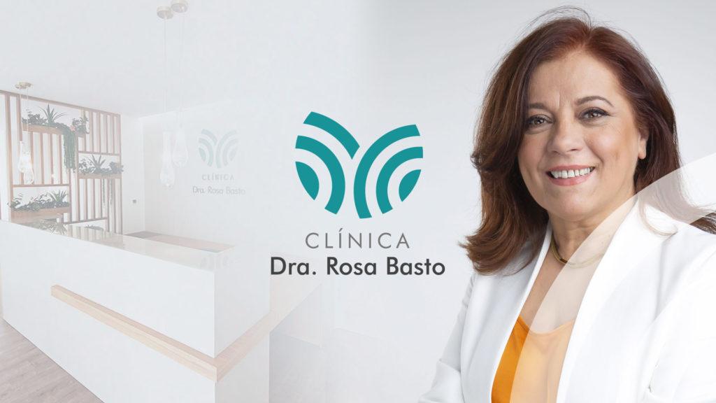 clinica-dra-rosa-basto.jpg