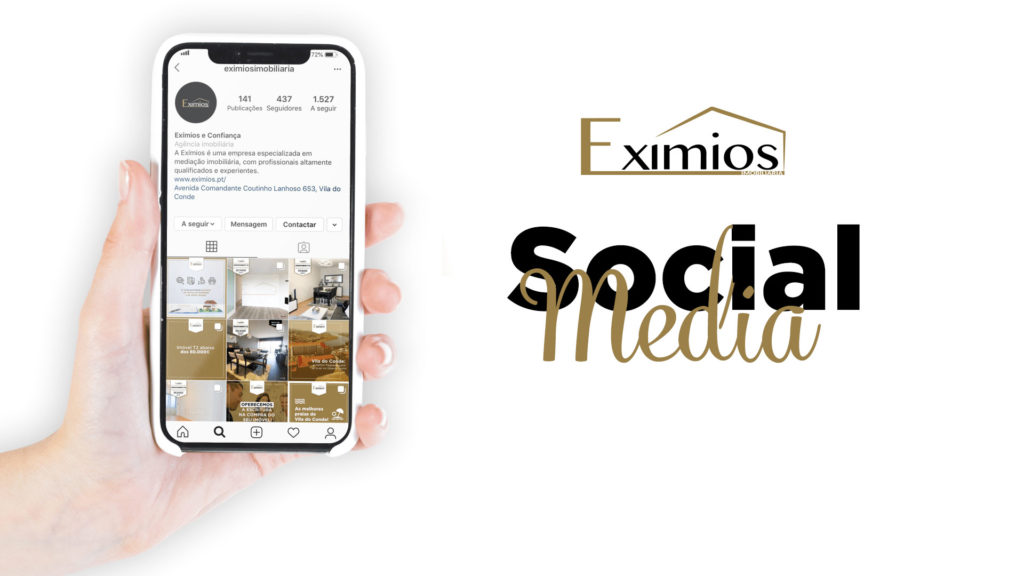 eximios.jpg