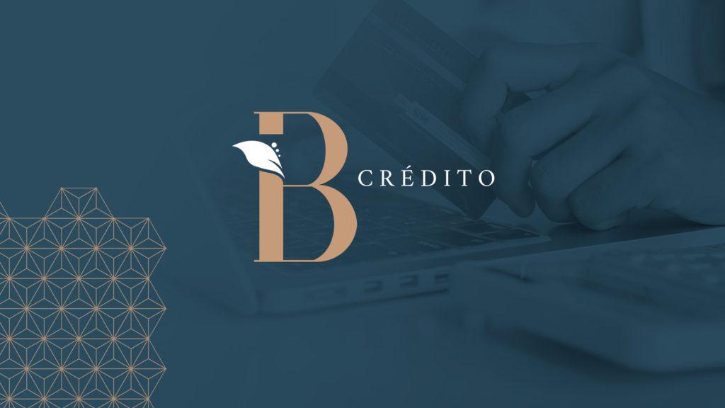 portfolio-socialized-marketing-digital-bcredito.jpg